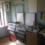 Металлургов 28 комната